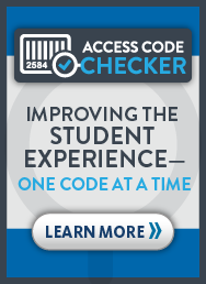 Last date to return answersplus access code checker fandeluxe Choice Image